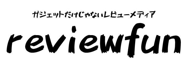reviewfun